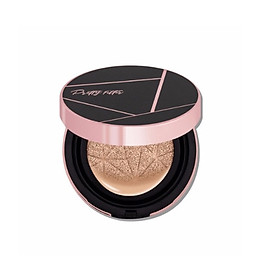 PHẤN NƯỚC TOUCH IN SOL PRETTY FILLER GLAM BEAM COVER CUSHION TONE 23