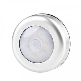 Đèn 4 Đèn LED