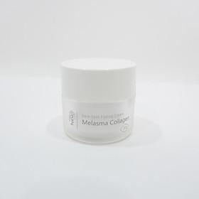Kem Trị Nám Riori Melasma Collagen