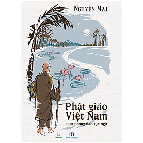 Phật giáo Việt Nam qua phong dao tục ngữ
