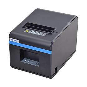 Máy in hóa đơn Xprinter N160I - Hàng nhập khẩu