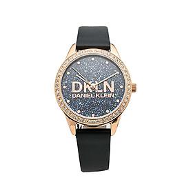 Đồng hồ Nữ Daniel Klein DK.1.12562.1 - Galle Watch