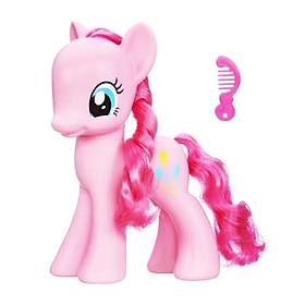Pony Lớn - Pinkie Pie My Little Pony - B2828/B0368