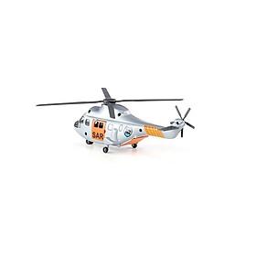 Đồ chơi Mô hình Siku Trực thăng vận chuyển 2527