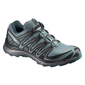 Giày Chạy Địa Hình Nam Salomon XA COMP 8 L39858600