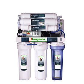 Máy lọc nước Kangaroo Hydrogen KG100HB không vỏ  - Hàng chính hãng