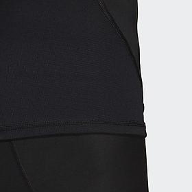 Áo Thun Tập Luyện Nam Adidas App Ask Spr Ss Bos 250519-6