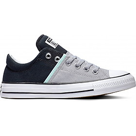 Giày Converse Chuck Taylor All Star Madison Varsity Remix 567017C