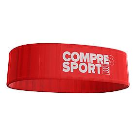 Đai Thắt Lưng Chạy Bộ COMPRESSPORT Free Belt