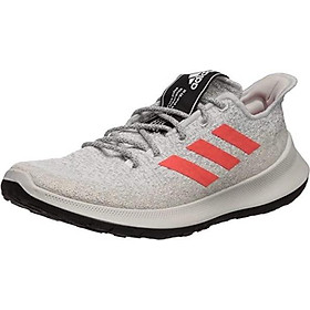 adidas Men's Sensebounce + Running Shoe