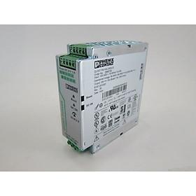 Bộ nguồn QUINT 24VDC/5A Phoenix Contact - Power supply unit - QUINT-PS/1AC/24DC/5 - mã 2866750 - Hàng chính hãng