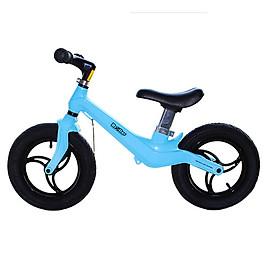 Xe đạp cân bằng cao cấp cho bé BROLLER PHC-PT (bánh hơi)