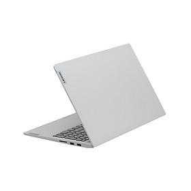 Laptop Lenovo Ideapad Slim 5 15ITL05 (82FG001PVN). Intel Core I5 1135G7 - Hàng Chính hãng