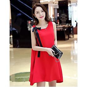 Biểu đồ lịch sử biến động giá bán Đầm bầu đẹp - váy bầu xinh thời trang Hàn Quốc DN1907022A