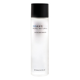 Sữa Dưỡng Beauskin Cotton Candy (150ml)