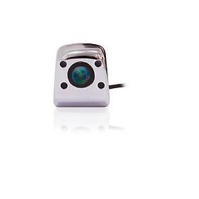 Bộ VietMap 3089 HN (Camera lùi hồng ngoại)