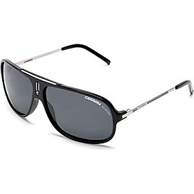 Carrera Unisex Cool/S