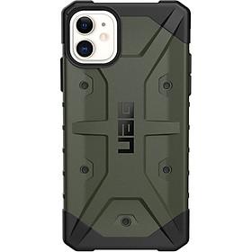 Ốp Lưng Chống Sốc UAG Dành Cho iPhone 11 - Hàng Chính Hãng