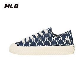 Giày Playball Mono Denim New York Yankees