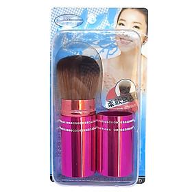 Cọ đánh phấn phủ Makeup Brush