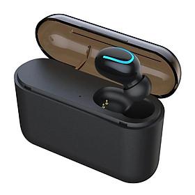 Tai nghe bluetooth 5.0 Q32  một tai