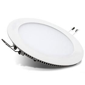 Đèn LED Panel Light
