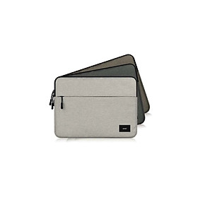 Túi chống sốc cho macbook, laptop, surface Anki