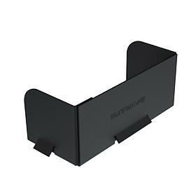 Replacement for DJI Mavic Air 2 RC Drone Remote Control Sun Hood Sun Shade Monitor Hood Controller Accessories