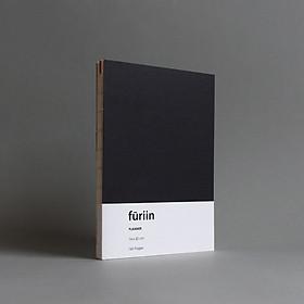 Furiin - Sổ Tay Kế Hoạch Planner