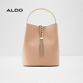 Túi xách tay nữ ALDO LEDAVA