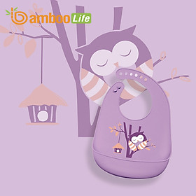 yem-an-dam-cho-be-bamboo-life-bl068-hang-chinh-hang-yem-an-dam-silicon-yem-an-dam-co-mang-chong-bam-ban-do-dung-an-dam-cho-be