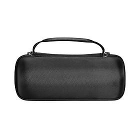 Protective Speaker Case Carrying Bag For JBL Charge 4 Wireless BT Speaker Travel Storage Box with Shoulder Belt