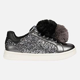 Giày Sneakers Bé Gái GEOX J DJROCK G. D