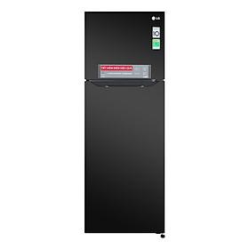 Tủ Lạnh Inverter LG GN-M315BL (315L) - Hàng chính hãng