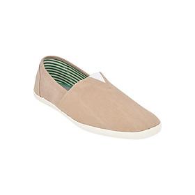 Giày Vải Nam MIDO'S 79-MD9-BROWN - Nâu