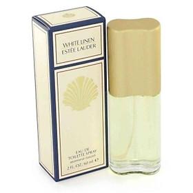 Estee Lauder White Linen Eau de Parfum 60ml Spray