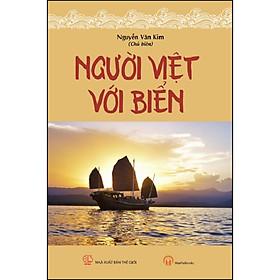 Người Việt Với Biển