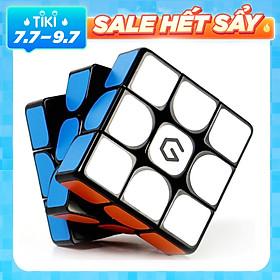 Khối Rubik Xếp Hình Giải Câu Đố Trí Tuệ Giảm Căng Thẳng Xiaomi Mijia Giiker M3