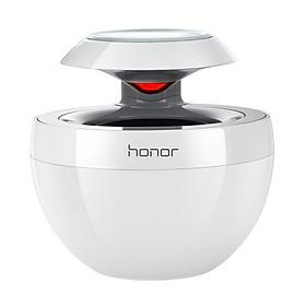 Loa Bluetooth Hình Thiên Nga Huawei/ Honor AM08