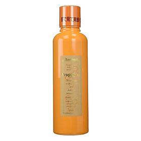 Nước súc miệng Propolinse Nhật Bản chai vàng chiết xuất sáp ong ngăn ngừa mảng bám (600ml/chai)
