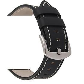 Biểu đồ lịch sử biến động giá bán Dây đeo cho Apple Watch Size 38.40mm Chất liệu da