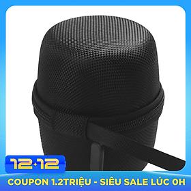 Túi Đựng Loa Sony SRS-XB10