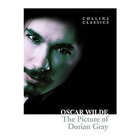 Collins Classics: The Picture Of Dorian Gray