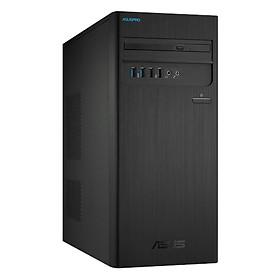 Máy tính bộ PC ASUS AsusPro D340MC -I58432R (Chip Intel Core i5-8400/Ổ cứng HDD 1TB/Windows 10 Pro kèm theo máy/RAM 4GB + 8GB) - Hàng Chính Hãng