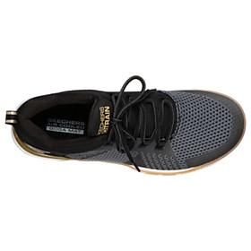 Giày Sneaker Thể Thao Nam Skechers 55218-BKGD-2