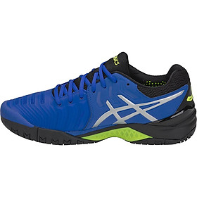 Giày tennis thể thao nam asics E701Y.407