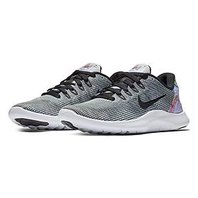 Giày Chạy Bộ Nữ Nike Wmns Flex 2018 Rn Prm Woman