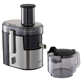 Máy Ép Trái Cây Panasonic PAVH-MJ-DJ01SRA – 1.5 Lít - Hàng nhập khẩu