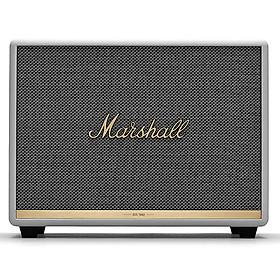 Loa Bluetooth Marshall Woburn II- Hàng nhập khẩu