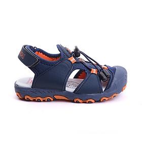 Sandal bít mũi CrownUK active sandals CRUK804
